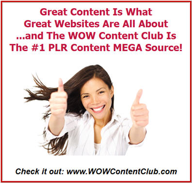 content provider,private label products,private label rights,private label right,plr,resell rights,resale rights,master resale right